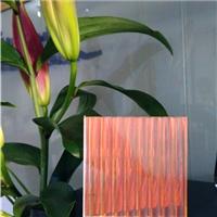 炫彩玻璃 夹胶玻璃,广州利航玻璃制品有限公司,装饰玻璃,发货区:广东 广州 白云区,有效期至:2020-05-10, 最小起订:1,产品型号: