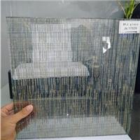 广东夹丝玻璃厂家,广州利航玻璃制品有限公司,装饰玻璃,发货区:广东 广州 白云区,有效期至:2020-05-10, 最小起订:2,产品型号: