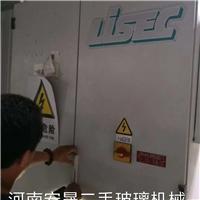 出售李赛克3360全自动切割机一台.,北京合众创鑫自动化设备有限公司 ,建筑玻璃,发货区:北京 北京 北京市,有效期至:2020-02-12, 最小起订:1,产品型号:
