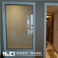 度假村高透调光玻璃 汇驰智能雾化玻璃,广州汇驰实业发展有限公司,建筑玻璃,发货区:广东 广州 广州市,有效期至:2020-04-30, 最小起订:1,产品型号: