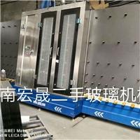 出售广汇力中空线和自动封胶线吸盘吊丁基胶一套,北京合众创鑫自动化设备有限公司 ,建筑玻璃,发货区:北京 北京 北京市,有效期至:2019-11-14, 最小起订:1,产品型号: