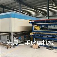 出售兰迪上部对流钢化炉一台.,北京合众创鑫自动化设备有限公司 ,建筑玻璃,发货区:北京 北京 北京市,有效期至:2019-01-03, 最小起订:1,产品型号: