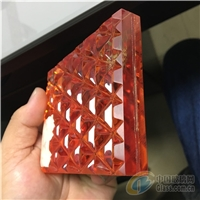 电雕玻璃价格,东莞市恒佳玻璃制品有限公司,装饰玻璃,发货区:广东 东莞 东莞市,有效期至:2021-03-12, 最小起订:1,产品型号: