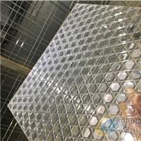 内雕夹丝玻璃,东莞市恒佳玻璃制品有限公司,装饰玻璃,发货区:广东 东莞 东莞市,有效期至:2021-03-12, 最小起订:1,产品型号:
