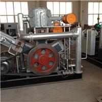 節能變頻無油空壓機/儲氣罐/噴砂機