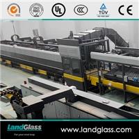 智能汽车玻璃钢化炉,洛阳兰迪玻璃机器股份有限公司,玻璃生产设备,发货区:河南 洛阳 洛阳市,有效期至:2020-05-27, 最小起订:1,产品型号: