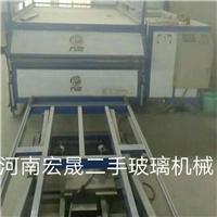 出售九成新方鼎夹胶炉一台,北京合众创鑫自动化设备有限公司 ,建筑玻璃,发货区:北京 北京 北京市,有效期至:2020-03-05, 最小起订:1,产品型号: