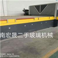 出售洛阳兰迪平弯上部对流钢化炉一台,北京合众创鑫自动化设备有限公司 ,建筑玻璃,发货区:北京 北京 北京市,有效期至:2019-11-16, 最小起订:1,产品型号: