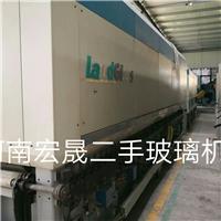 出售洛阳兰迪原装上部对流炉,北京合众创鑫自动化设备有限公司 ,建筑玻璃,发货区:北京 北京 北京市,有效期至:2020-02-01, 最小起订:1,产品型号:
