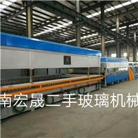 出售北玻水平钢化炉一台,北京合众创鑫自动化设备有限公司 ,建筑玻璃,发货区:北京 北京 北京市,有效期至:2019-01-02, 最小起订:1,产品型号: