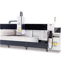 CNC全自动异形玻璃磨边机,东莞市豪乐机械有限公司,玻璃生产设备,发货区:广东 东莞 东莞市,有效期至:2020-03-29, 最小起订:1,产品型号: