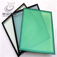 驰金 供应夹层玻璃 厂家定制,佛山驰金玻璃科技有限公司,建筑玻璃,发货区:广东 佛山 南海区,有效期至:2021-03-28, 最小起订:1,产品型号: