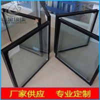驰金 专业供应中空玻璃 钢化玻璃 厂家,佛山驰金玻璃科技有限公司,建筑玻璃,发货区:广东 佛山 南海区,有效期至:2021-03-28, 最小起订:1,产品型号: