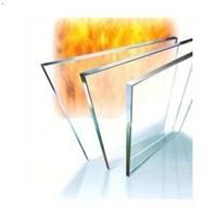 河北防火玻璃