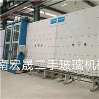 出售全新百超全自动中空线打胶机一套,北京合众创鑫自动化设备有限公司 ,玻璃生产设备,发货区:北京 北京 北京市,有效期至:2019-03-02, 最小起订:1,产品型号: