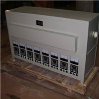 供应梯度电阻炉