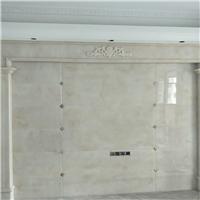 钟茂玉石背景墙,香港钟茂家居建材有限公司,装饰玻璃,发货区:广东 揭阳 普宁市,有效期至:2020-02-29, 最小起订:5,产品型号: