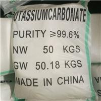 工业级硝钾成批出售国产硝钾