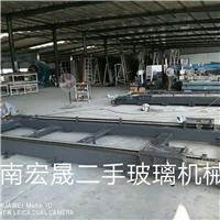 广东力创20头精磨双边机两台,北京合众创鑫自动化设备有限公司 ,玻璃生产设备,发货区:北京 北京 北京市,有效期至:2021-03-21, 最小起订:1,产品型号: