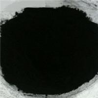 玻璃油墨用碳黑色粉