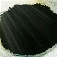 水性炭黑玻璃油墨