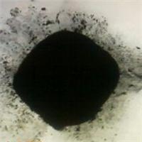 油墨用碳黑絲網印刷油墨
