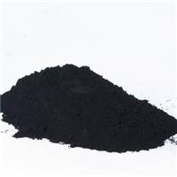 油墨用炭黑色素炭黑柔版表印
