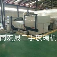 出售精特玛克1500*2500加工中心一台,北京合众创鑫自动化设备有限公司 ,建筑玻璃,发货区:北京 北京 北京市,有效期至:2019-01-03, 最小起订:1,产品型号:
