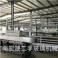 出售广东迪威和众兴直边机两台,北京合众创鑫自动化设备有限公司 ,玻璃生产设备,发货区:北京 北京 北京市,有效期至:2020-03-09, 最小起订:1,产品型号: