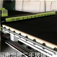 出售全新精菱4228全自动切割机一台,北京合众创鑫自动化设备有限公司 ,玻璃生产设备,发货区:北京 北京 北京市,有效期至:2019-03-03, 最小起订:1,产品型号: