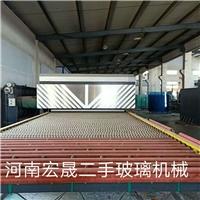出售洛阳兰迪2440*5000双室双凤栅上下对流钢化炉,北京合众创鑫自动化设备有限公司 ,玻璃生产设备,发货区:北京 北京 北京市,有效期至:2021-02-18, 最小起订:1,产品型号: