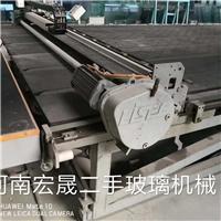 出售李赛克3360全自动切割机一台,北京合众创鑫自动化设备有限公司 ,玻璃生产设备,发货区:北京 北京 北京市,有效期至:2019-03-02, 最小起订:1,产品型号: