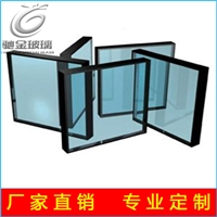 佛山 供应新型中空玻璃 建筑玻璃 厂家定制,佛山驰金玻璃科技有限公司,建筑玻璃,发货区:广东 佛山 南海区,有效期至:2021-03-28, 最小起订:1,产品型号: