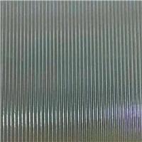 供应 大灯芯 小灯芯压花玻璃,沙河市金巨金玻璃有限公司,原片玻璃,发货区:河北 邢台 沙河市,有效期至:2021-06-18, 最小起订:50,产品型号: