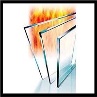 防火玻璃门防火玻璃钢加工厂 厂家定做
