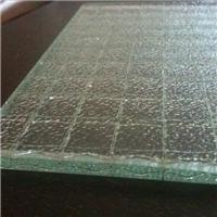 供应夹丝防爆压花玻璃,沙河市金巨金玻璃有限公司,装饰玻璃,发货区:河北 邢台 沙河市,有效期至:2021-04-30, 最小起订:200,产品型号: