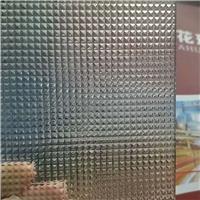 水晶压花玻璃,沙河市金巨金玻璃有限公司,装饰玻璃,发货区:河北 邢台 沙河市,有效期至:2020-06-07, 最小起订:200,产品型号: