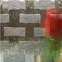 优质竹编压花玻璃供应商,沙河市金巨金玻璃有限公司,装饰玻璃,发货区:河北 邢台 沙河市,有效期至:2020-08-05, 最小起订:200,产品型号: