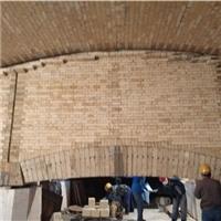 哪里可以提供玻璃窑炉拆除,郑州万恒窑业工程有限公司,玻璃生产设备,发货区:河南 郑州 新密市,有效期至:2019-07-24, 最小起订:1,产品型号: