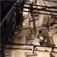 郑州提供玻璃窑炉全氧燃烧设计,郑州万恒窑业工程有限公司,玻璃生产设备,发货区:河南 郑州 新密市,有效期至:2019-07-24, 最小起订:1,产品型号: