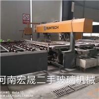 出售四边磨和高速清洗机一套,北京合众创鑫自动化设备有限公司 ,玻璃生产设备,发货区:北京 北京 北京市,有效期至:2020-03-01, 最小起订:1,产品型号: