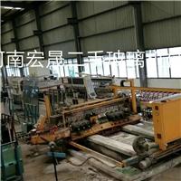 出售亿海精磨双边磨边机一套,北京合众创鑫自动化设备有限公司 ,玻璃生产设备,发货区:北京 北京 北京市,有效期至:2020-03-01, 最小起订:1,产品型号: