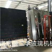 出售九成新百超中空线和打胶机一套,北京合众创鑫自动化设备有限公司 ,玻璃生产设备,发货区:北京 北京 北京市,有效期至:2021-02-18, 最小起订:1,产品型号: