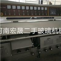 出售广东盈钢电脑精磨直边机一台,北京合众创鑫自动化设备有限公司 ,玻璃生产设备,发货区:北京 北京 北京市,有效期至:2019-11-09, 最小起订:1,产品型号: