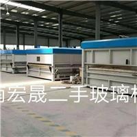 出售洛阳北玻上部内循环对流钢化炉,北京合众创鑫自动化设备有限公司 ,玻璃生产设备,发货区:北京 北京 北京市,有效期至:2019-01-31, 最小起订:1,产品型号: