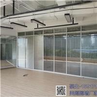 东莞中空百叶xpj娱乐app下载隔断厂家