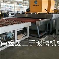 出售英特玛克全自动切割机一条,北京合众创鑫自动化设备有限公司 ,玻璃生产设备,发货区:北京 北京 北京市,有效期至:2019-03-02, 最小起订:1,产品型号: