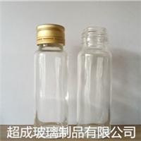 药用玻璃瓶厂家@泊头药用玻璃瓶厂家成批出售