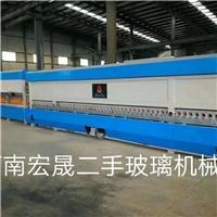 出售洛阳北玻上部对流钢化炉一台,北京合众创鑫自动化设备有限公司 ,玻璃生产设备,发货区:北京 北京 北京市,有效期至:2021-02-16, 最小起订:1,产品型号: