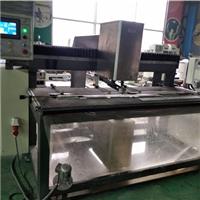 哪里有Sxz400钻孔机供应的厂家,佛山市淞夏玻璃机械有限公司,玻璃生产设备,发货区:广东 佛山 顺德区,有效期至:2018-11-16, 最小起订:1,产品型号: